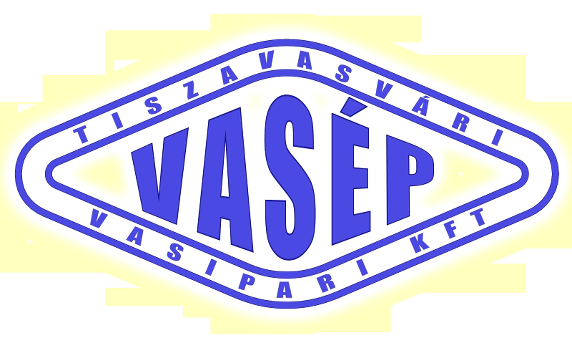 Vasép Vasipari Kft.